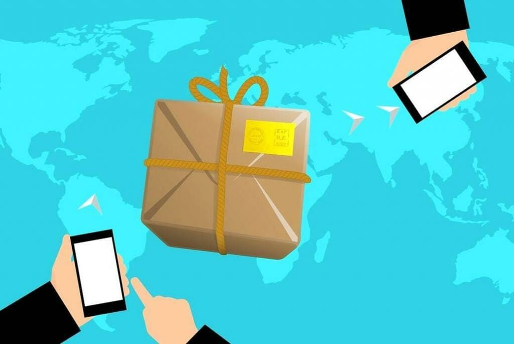 ecommerce-business-best-shipping-practices