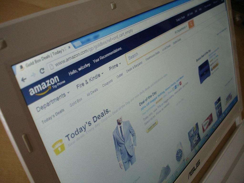 amazon-discount-sites