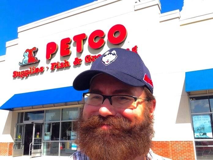 petco-grooming-cost