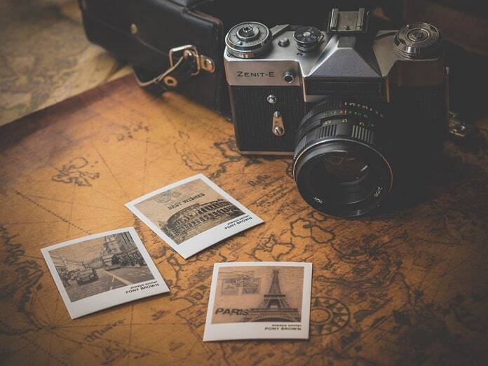 things-to-do-while-traveling