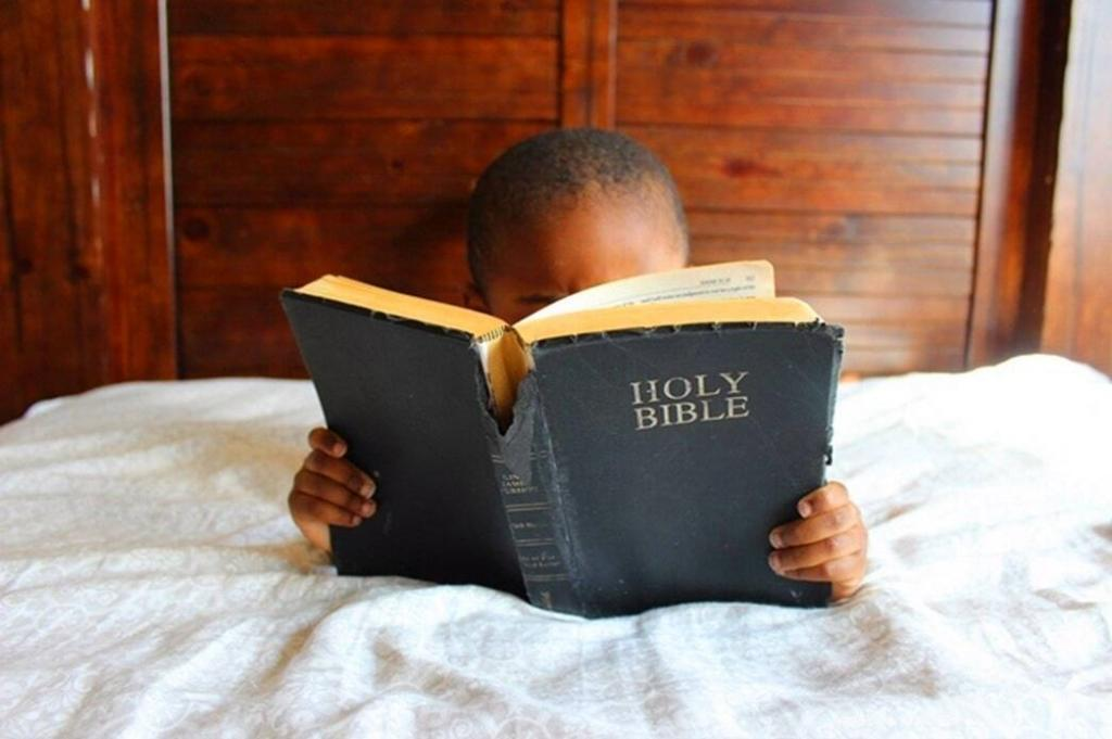 what-does-1010-mean-in-the-bible