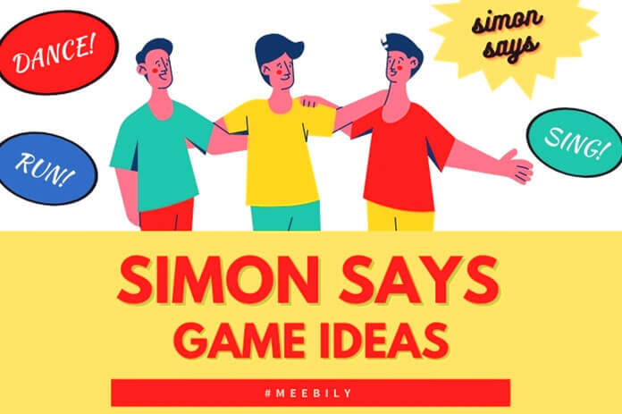 simon-says-with-a-twist-games