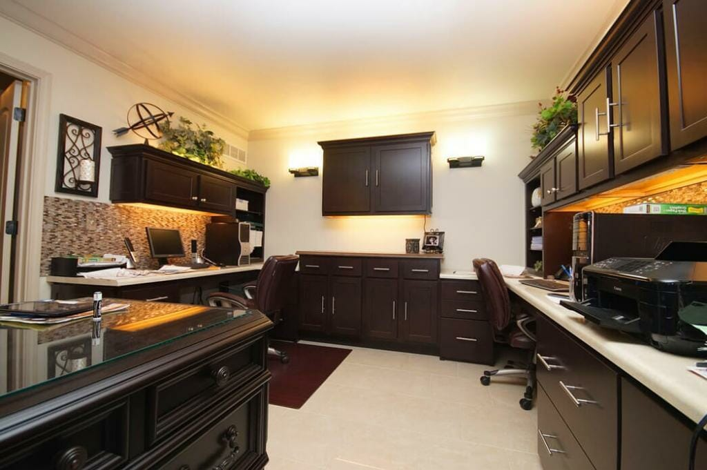 10-alluring-home-desk-management-ideas