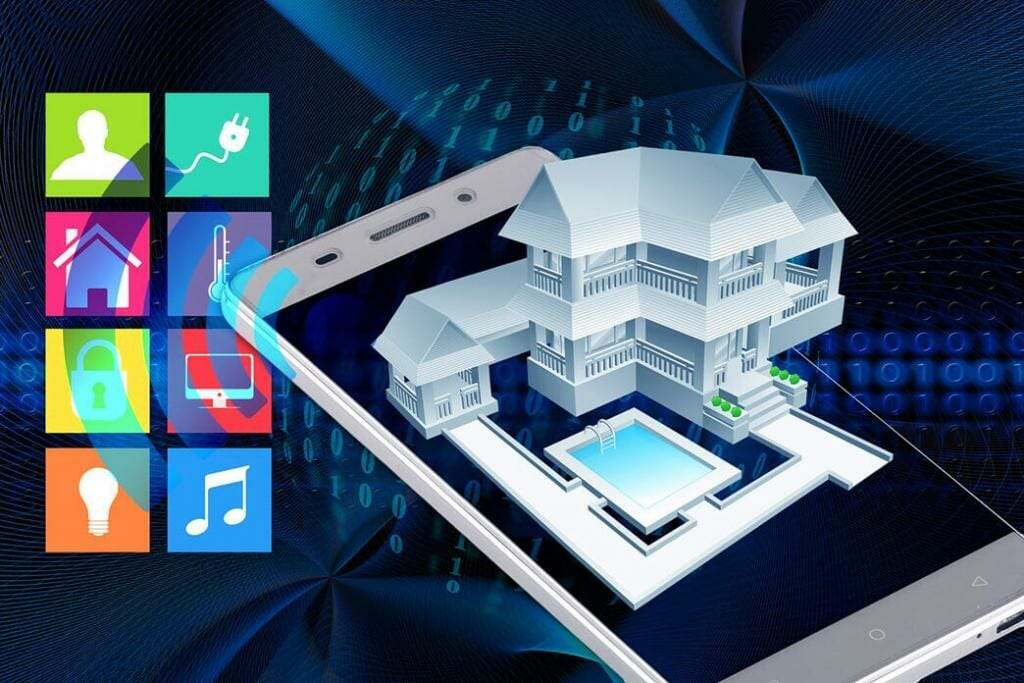 how-to-make-your-home-a-smart-home