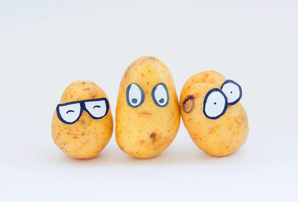 potato-puns