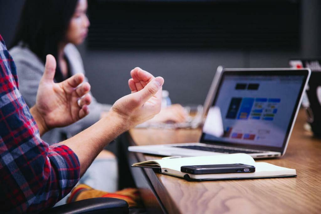 importance-of-employee-benefits