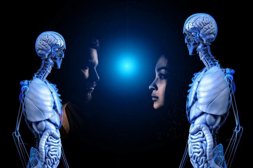 subconscious-versus-unconscious