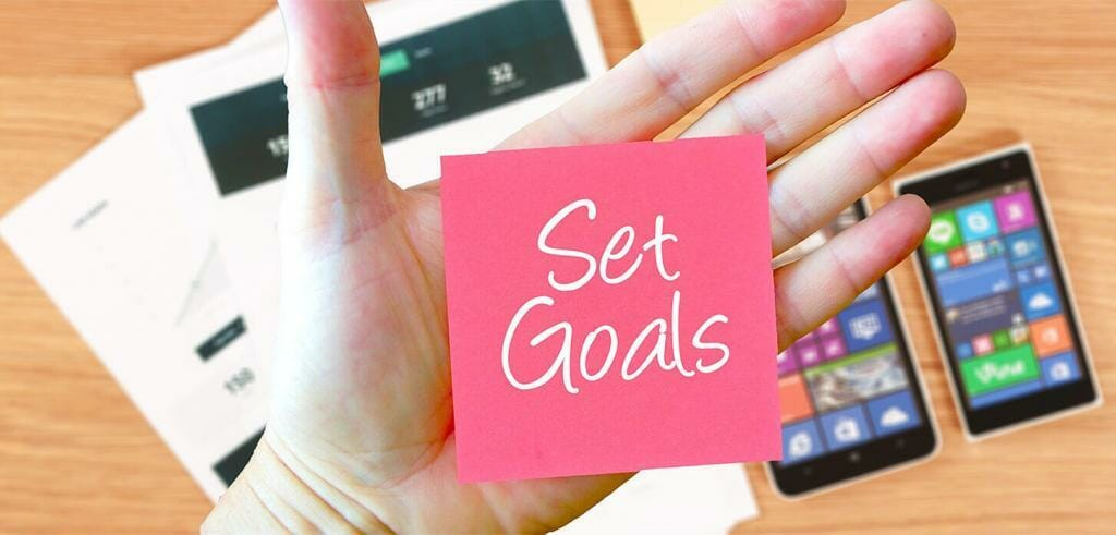 differences-between-goals-and-objectives