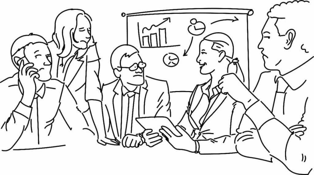 concepts-of-organizational-behavior