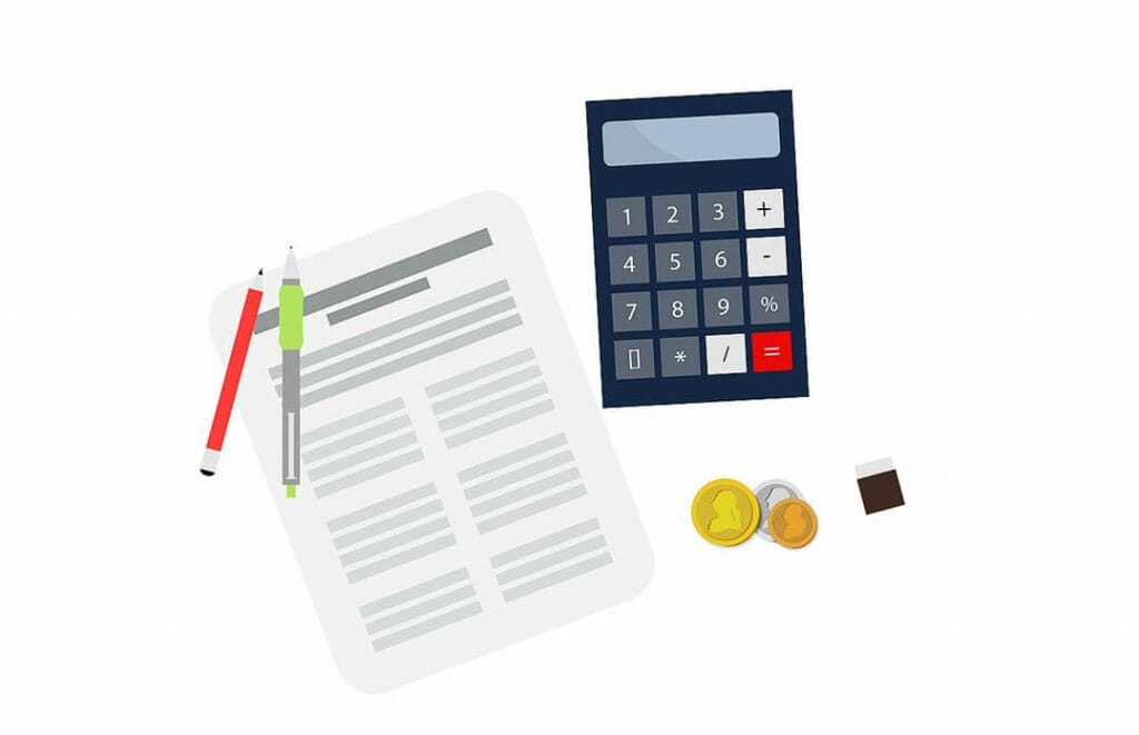 objectives-of-auditing