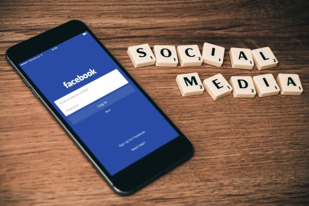 societal-marketing-concept