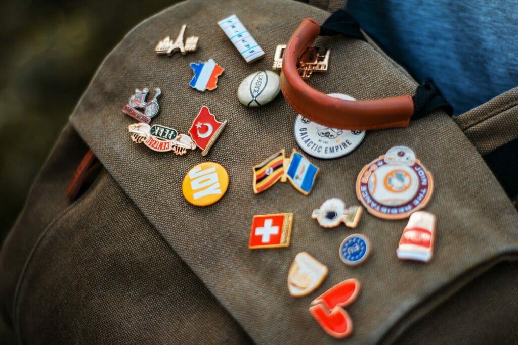badges-we-dont-need-no-stinking-badges