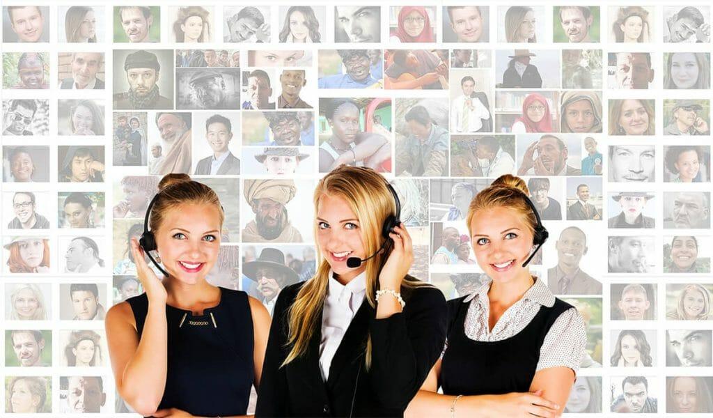 customer-service-representative