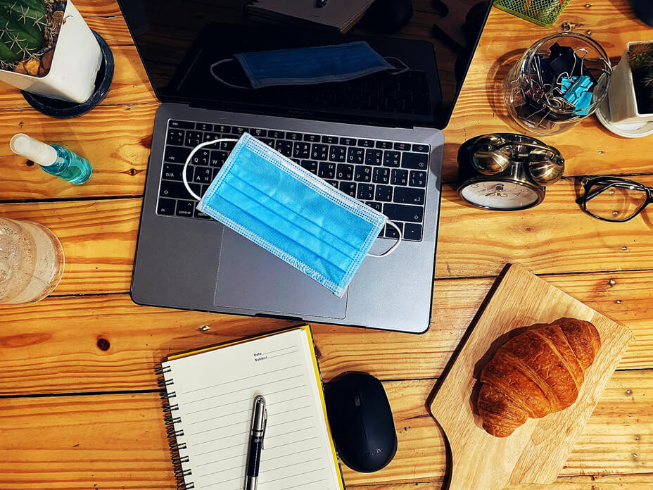 work-from-home-best-practices