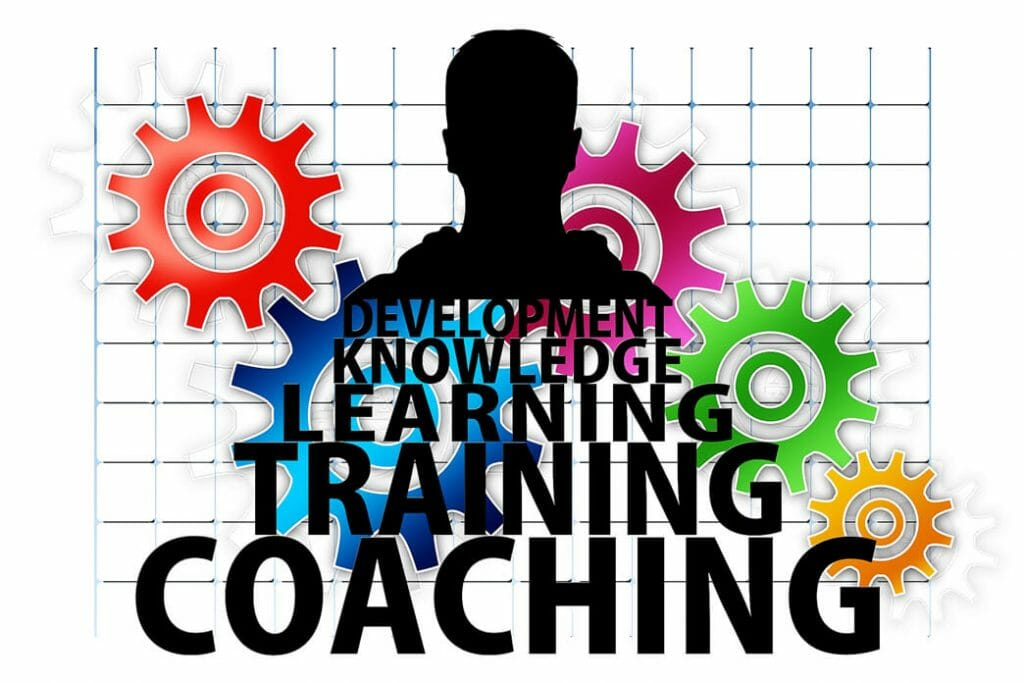 coaching-styles-and-how-do-they-work