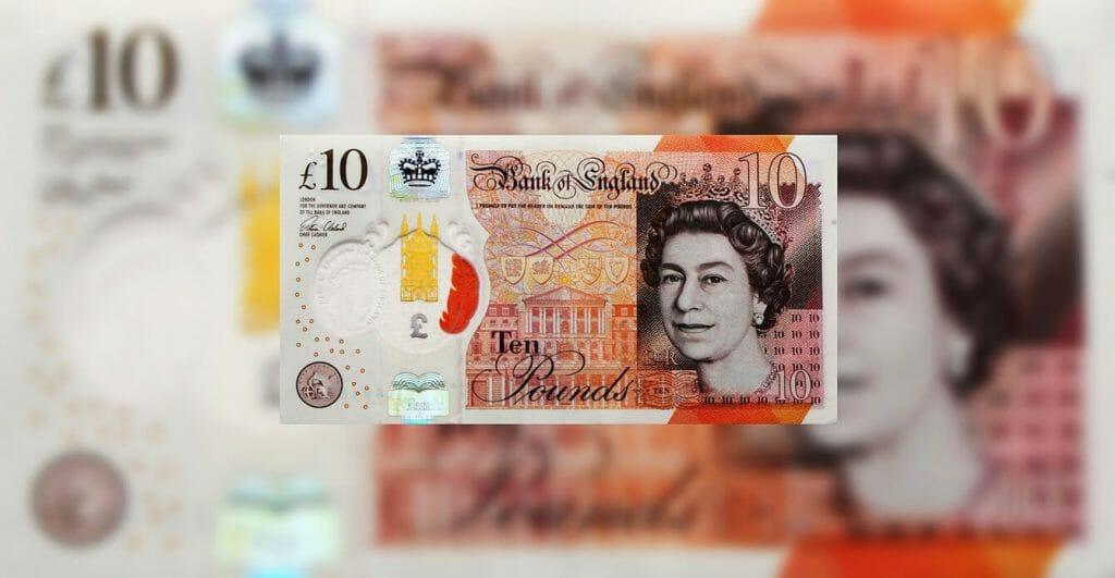 quid-versus-pound